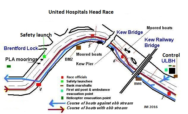 Head_race_course_revised_2016